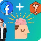 Mentalidad + Facebook Ads y Embudos [Actualizado 2021] | Marketing Digital Marketing Online Course by Udemy