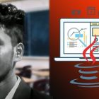 Java Programming Complete Fundamentals | Development Web Development Online Course by Udemy