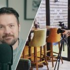 How to get the best out of people on camera. | Photography & Video Other Photography & Video Online Course by Udemy
