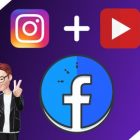 Domina IG con Facebook Ads y Webinar [Actualizado 2021] | Marketing Digital Marketing Online Course by Udemy