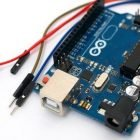 Arduino Practicals | It & Software Hardware Online Course by Udemy