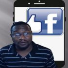 Facebook Ads Master Course for Beginners | Marketing Social Media Marketing Online Course by Udemy