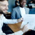 legal learning reading business contracts | Business Business Law Online Course by Udemy