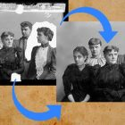 Advanced Photo Restoration Techniques | Photography & Video Photography Tools Online Course by Udemy