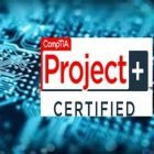 CompTIA Project: practice Tests certificate CompTIA Project+ | It & Software It Certification Online Course by Udemy