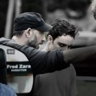 Directing Actors - Natural Performances for Independent Film | Photography & Video Other Photography & Video Online Course by Udemy