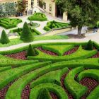 Landscape Design - Create a Design for Your Own Garden | Lifestyle Other Lifestyle Online Course by Udemy