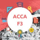 ACCA Financial Accounting (FA) - Tam Kurs | Office Productivity Microsoft Online Course by Udemy
