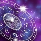 Financial Astrology | Business Other Business Online Course by Udemy