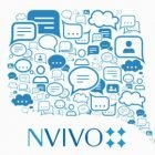Up and Running with NVivo 12 Professional | Business Business Analytics & Intelligence Online Course by Udemy