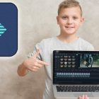 A Complete Guide to Filmora 9 and X | Photography & Video Other Photography & Video Online Course by Udemy
