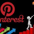 LAUNCH OFFER: Umsatz-Power Pinterest Marketing Meisterkurs | Business E-Commerce Online Course by Udemy