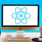 React JS - The Complete 2021 Guide with NodeJS and Mongo DB | Development Web Development Online Course by Udemy