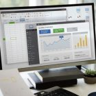 Learn Microsoft Excel VBA Macros for Beginners | Office Productivity Microsoft Online Course by Udemy