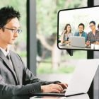 297Web | Business Communications Online Course by Udemy