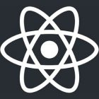 React Native [2021] | Development Mobile Development Online Course by Udemy