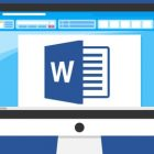 Microsoft Word for Beginners | Office Productivity Microsoft Online Course by Udemy