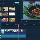 Learn Professional video editing on Wondershare Filmora X | Photography & Video Video Design Online Course by Udemy