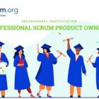 PROFESSIONAL SCRUM PRODUCT OWNER II - Practice Tests 2021 | Development Software Testing Online Course by Udemy