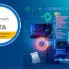 Microsoft 98-361: Software Development Fundamentals | It & Software It Certification Online Course by Udemy