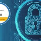 Microsoft 98-367: Security Fundamentals -Official Exam | It & Software Network & Security Online Course by Udemy