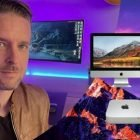 Guide to macOS - Use your Mac like a Pro! | It & Software Operating Systems Online Course by Udemy