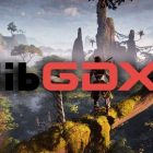 The Complete libGDX Game Development Course Create 5 Games | Development Game Development Online Course by Udemy