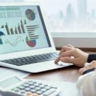 Reporting: How to deliver effective organisational reporting | Business Project Management Online Course by Udemy
