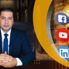 2021-lss | Marketing Social Media Marketing Online Course by Udemy