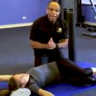 New Approach to Muscular Low Back Pain | Health & Fitness General Health Online Course by Udemy