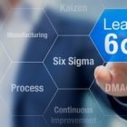 Lean Six Sigma: White Belt Course & Certification | Business Project Management Online Course by Udemy