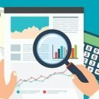 ISO 19011: Comment Auditer Vos Systmes de Management QHSE? | Business Management Online Course by Udemy