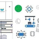 Industrial Automation and Electrical Board Basics with Plcs | It & Software Hardware Online Course by Udemy