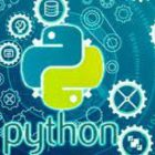 Crash Course - A deep dive into the world of Python | Development Programming Languages Online Course by Udemy