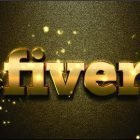 FIVERR COURSE 2021: The Complete Fiverr Course For Beginner | Business Other Business Online Course by Udemy