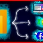Anlisis Esencial del Marketing Digital con Power BI | Business Business Analytics & Intelligence Online Course by Udemy