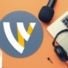 Aprende Wirecast desde cero | Photography & Video Video Design Online Course by Udemy