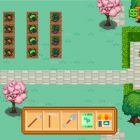 Criando de um game de Fazenda com Construct 2/3 e Admob | Development Game Development Online Course by Udemy