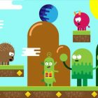 3D Web Game Development with JavaScript and Three. js | Development Game Development Online Course by Udemy