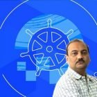 Kubernetes Introductory Course for Beginners (9 hours) | It & Software Operating Systems Online Course by Udemy