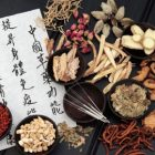Traditional Chinese Medicine to Enhance Your Bodys Defenses | Health & Fitness General Health Online Course by Udemy