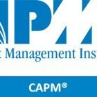 PMI CAPM Practice Exams 2021 NEW | Business Project Management Online Course by Udemy