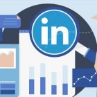 Minerao e Anlise de Dados do LinkedIn | Development Data Science Online Course by Udemy
