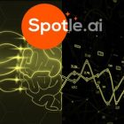 Deep Learning And Neural Networks With Python By Spotle | Development Data Science Online Course by Udemy