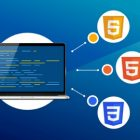 The Complete 2021 Guide to Web Development | Development Web Development Online Course by Udemy