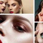 Understand the face proportions for makeup application | Lifestyle Beauty & Makeup Online Course by Udemy