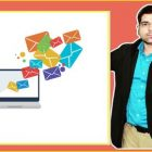 email marketing course 2021 | Marketing Digital Marketing Online Course by Udemy