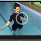 Aqua Yoga Hydrotherapy To Reduce Joint Pain | Health & Fitness Yoga Online Course by Udemy