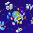 Internet of Things (IoT) Fundamentals | It & Software Hardware Online Course by Udemy