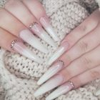 Nageldesign Babyboomer | Lifestyle Beauty & Makeup Online Course by Udemy